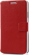 Чехол-книжка для Samsung Note 3 Silk Texture Leather Case, артикул 21468